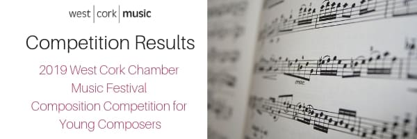 CMF Composition Comp Results 2019
