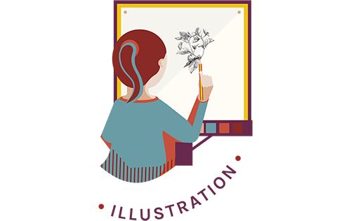 European Illustration Network