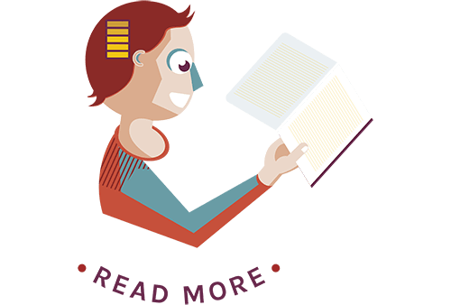 Encourage students to read more