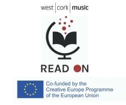 READ ON Main Logo