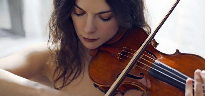 Liana Gourdjia