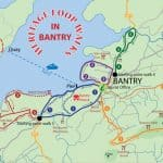 Bantry Heritage Walks