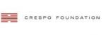 Crespo Foundation