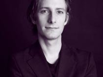 Jon Dahlkvist