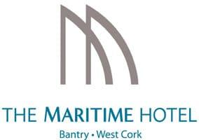The Maritime Hotel logo