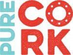 Pure Cork