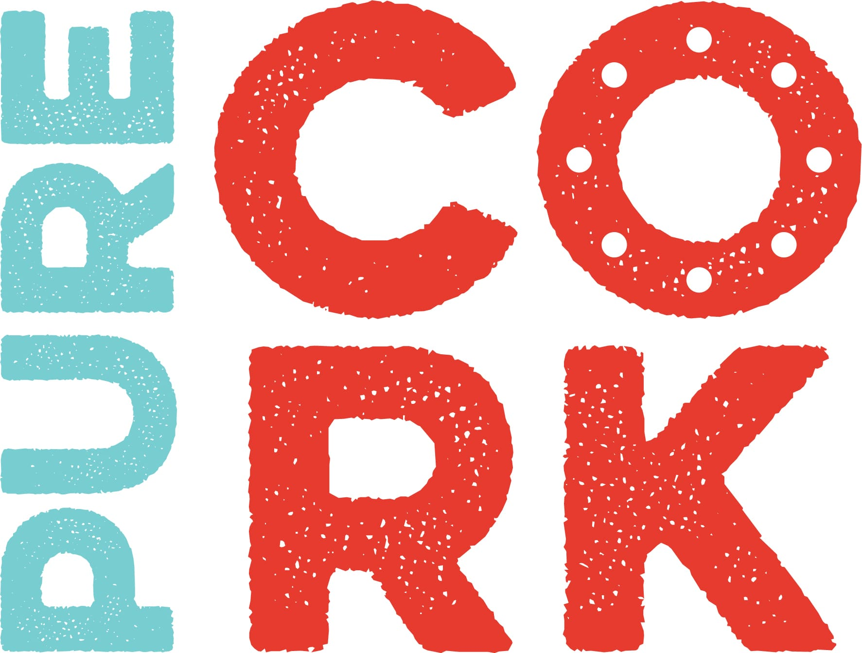 Pure Cork logo
