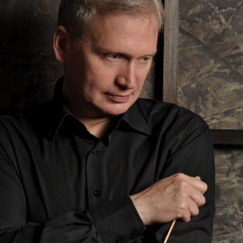 Yuri Serov