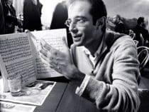 Luigi Gaggero