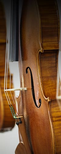 megamenu-CMF-violon