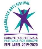 EFFE Label