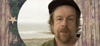 9 – Kevin Barry