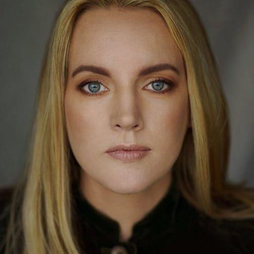 Floriane Blancke