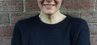 Emma Warnock