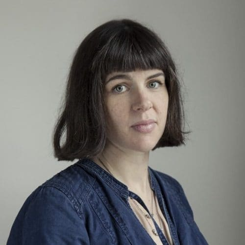 Tara Kennedy