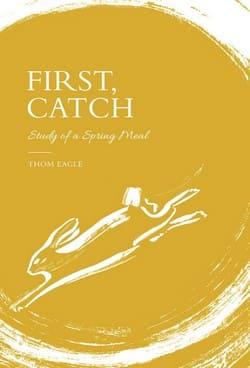 Thom Eagle - FirstCatch