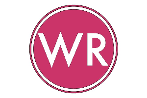 Well Review logo
