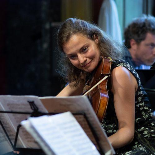 Dana Zemtsov