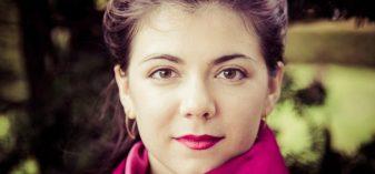 Lucy Fitz Gibbon
