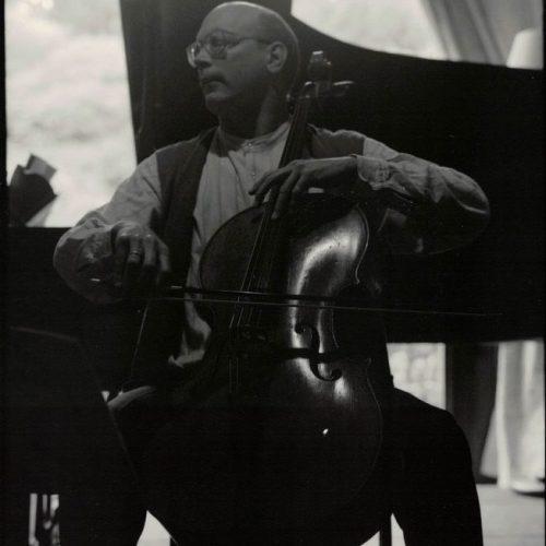Steven Doane 1997