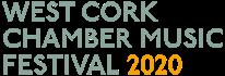 West Cork Music