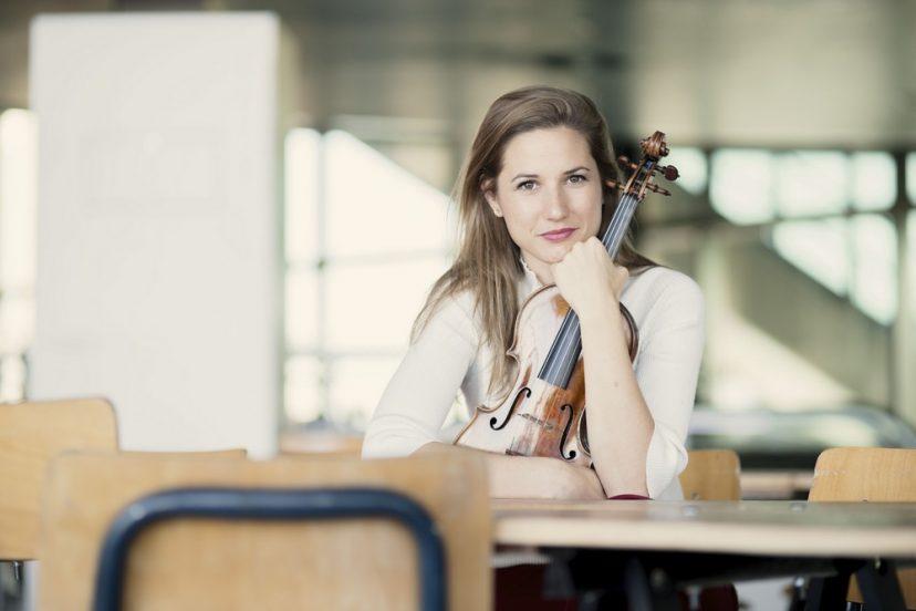 Rosanne Philippens