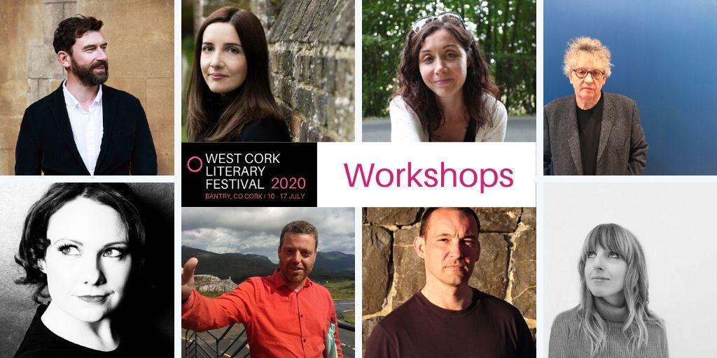 LF 2020 Workshop Authors