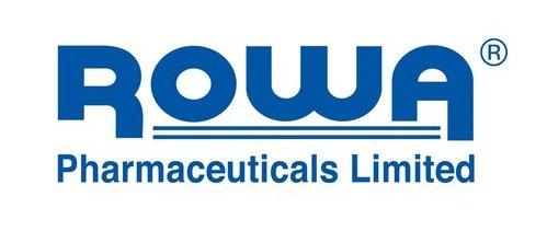 ROWA logo cropped