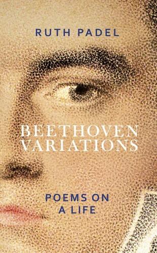 Beethoven Variations - Ruth Padel