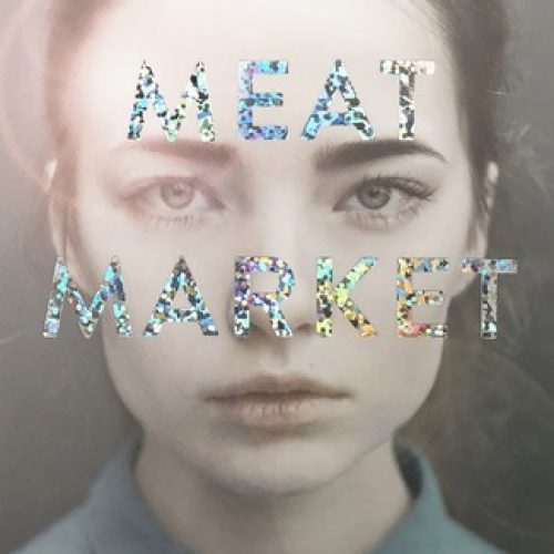Meat Market jacket – Juno Dawson