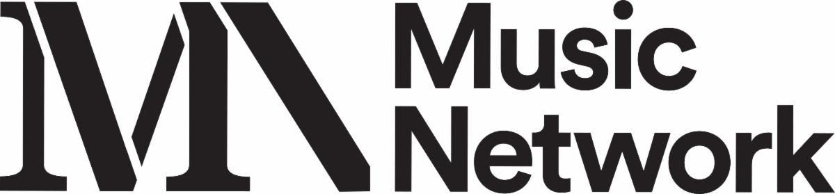 Music Network logo
