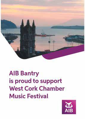 AIB Bantry