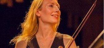Marja Gaynor
