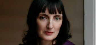 Sinéad Gleeson