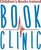 Book Clinic Logo