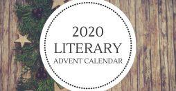 Literary Advent Calendar