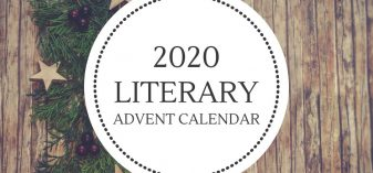 Literary Advent Calendar