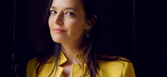 Sophie Junker