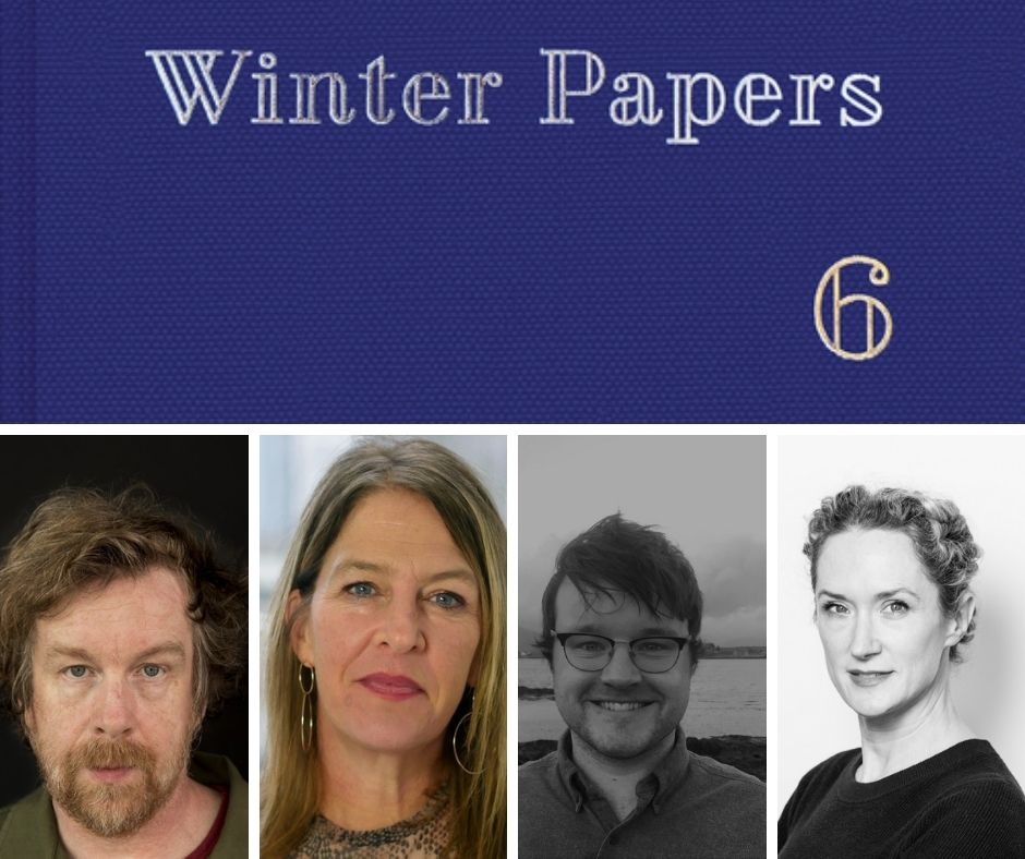 Winter Papers