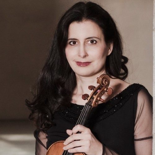 Ariadne Daskalakis