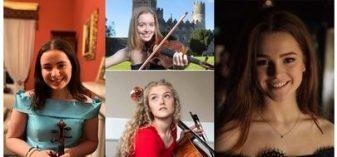 Aradia Quartet