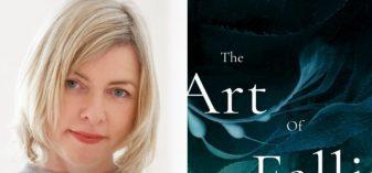 Danielle McLaughlin: The Art of Falling