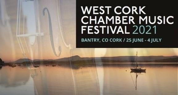 2020 WCCMF Header Image