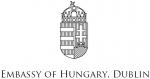 Embassy of Hungary, Dublin