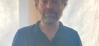 Dave Lordan
