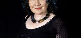 Elizabeth Rose Murray