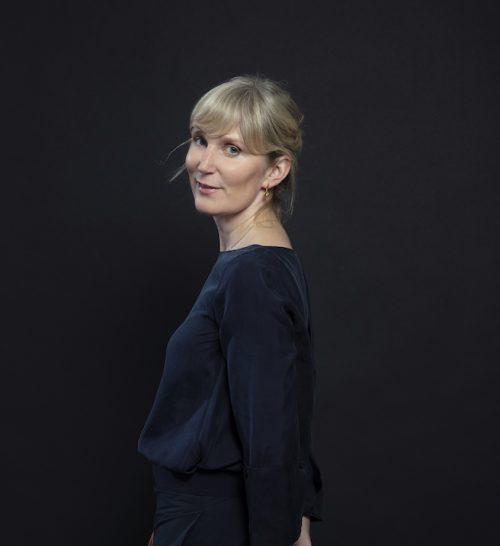 Lisa Harding, écrivain , auteure, gallimard