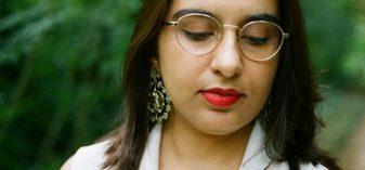Supriya Kaur Dhaliwal