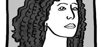 Carol Isaacs / The Surreal McCoy