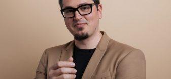 Francesco Turrisi
